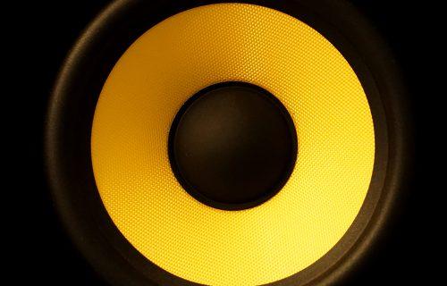 Arte electrónico voz fm murcia