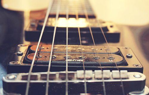 JB rock and metal lorqui voz fm