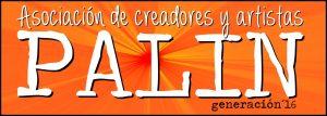 logo-palin