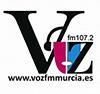 Voz Fm Murcia 107.2