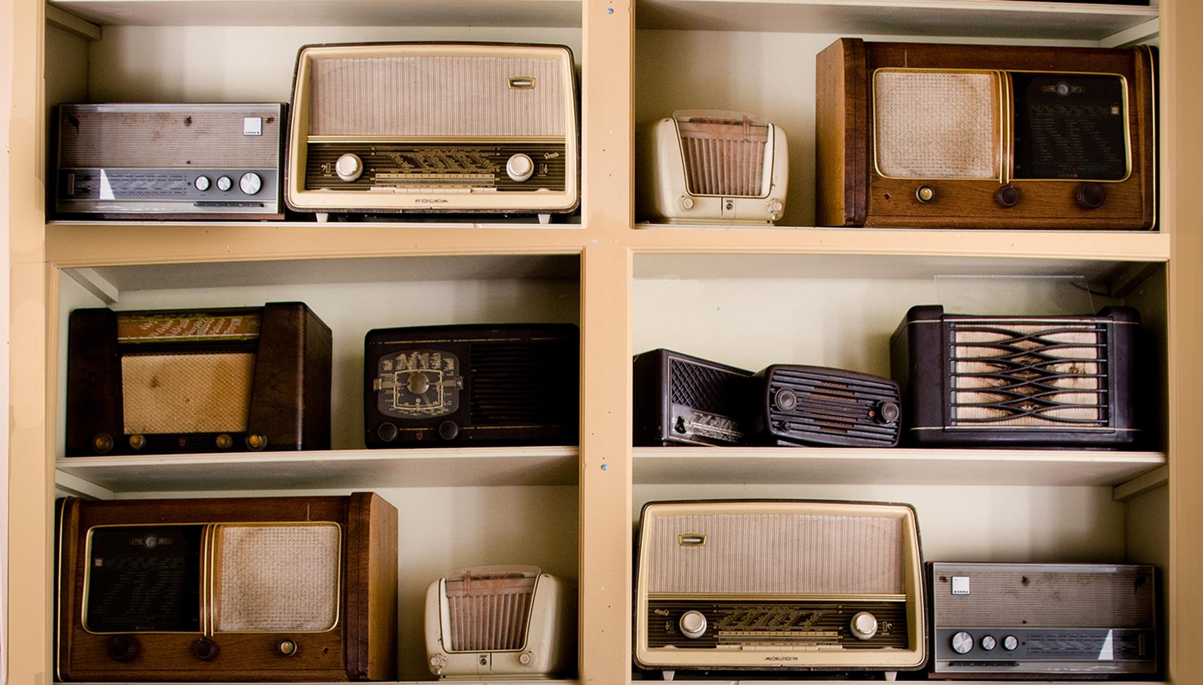 radio voz fm murcia
