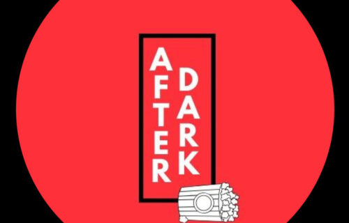 After Dark cine y series